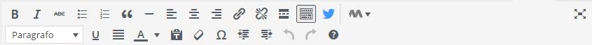 come-creare-un-nuovo-articolo-in-wordpress-barra-degli-strumenti