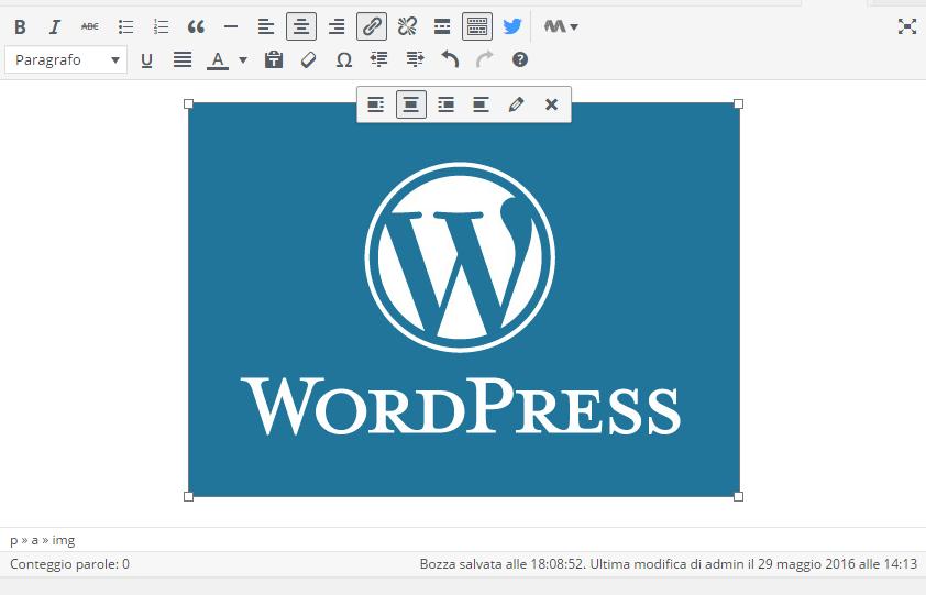 come-inserire-un-immagine-in-un-articolo-woordpress--immagine-nell'articolo