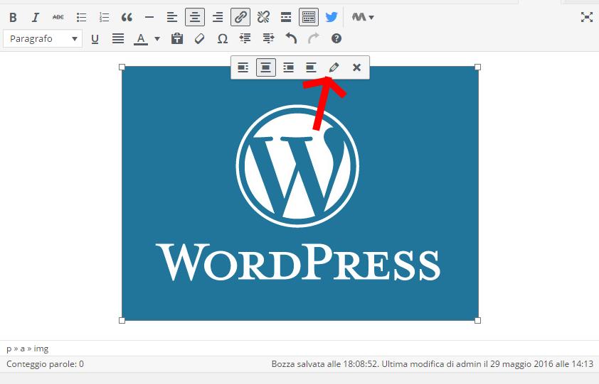 come-inserire-un-immagine-in-un-articolo-woordpress-premere-modica