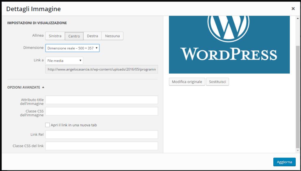 come-inserire-un-immagine-in-un-articolo-wordpress-dettagli-immagine