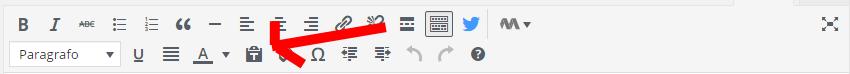 creare-un-nuovo-articolo-in-wordpress-incolla-come-testo