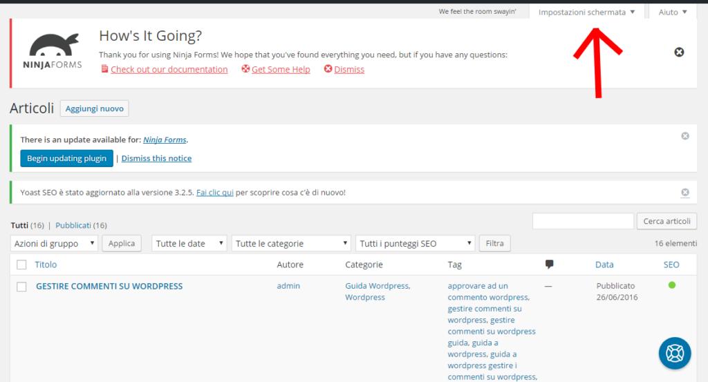 disattivare-commenti-wordpress-selezionare-impostazione-schermata