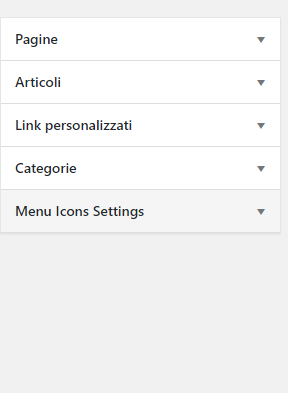 aggiungere-icone-sul-menu-wordpress-angelocasarcia-it