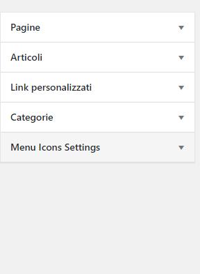 aggiungere-icone-sul-menu-wordpress-angelocasarcia-it