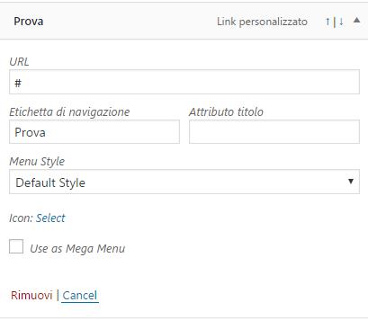 aggiungere-icone-sul-menu-wordpress-esempio-angelocasarcia-it