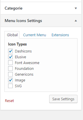 menu-icone-setting-angelocasarcia-it