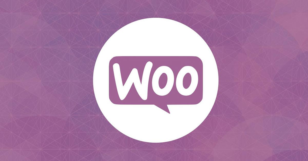 Impostare una quantità minima di acquisto in WooCommerce