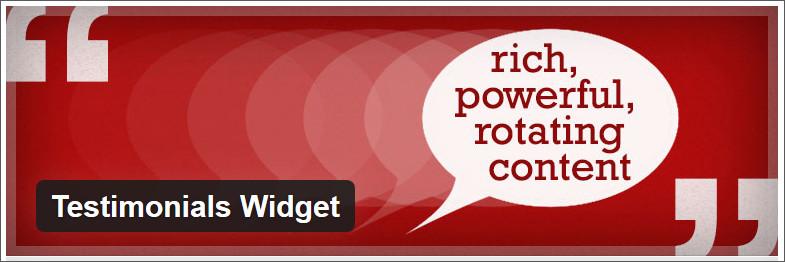 testimonials-widget-i-migliori-plugin-wordpress-per-le-recensioni-clienti-angelocasarcia-programmatore-wordpress