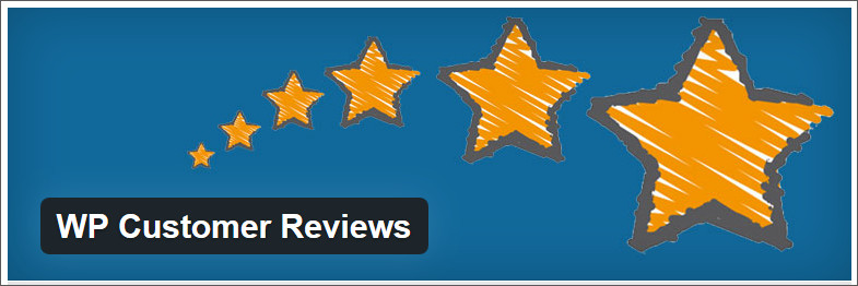 wp-customer-reviews-i-migliori-plugin-wordpress-per-le-recensioni-clienti-angelocasarcia-programmatore-wordpress
