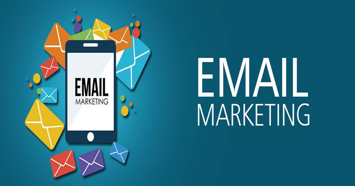 Che cos'è l'email marketing