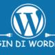 Plugin di Wordpress.