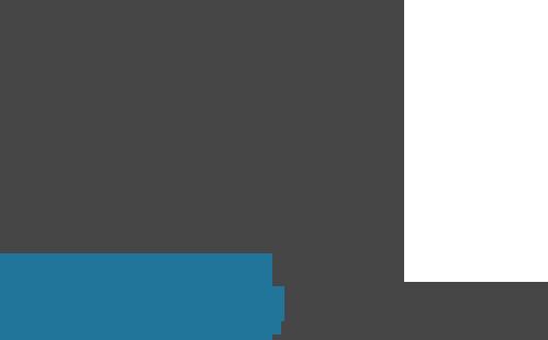Logo WordPress.