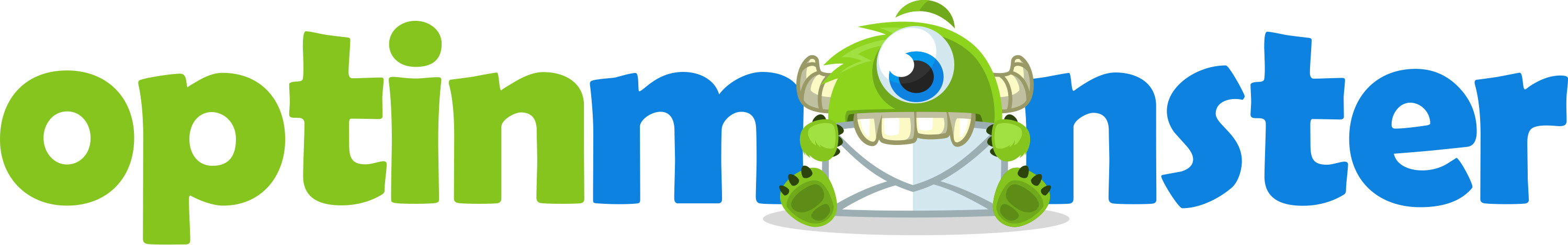 Logo di OptinMonster.