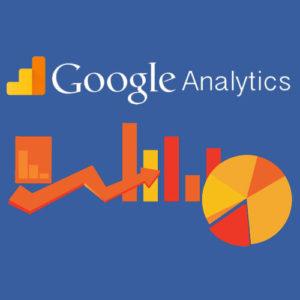 Installazione Google Analytics e creazione sitemap.