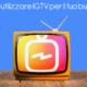 Come utilizzare IGTV per il tuo business