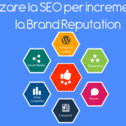 Utilizzare la SEO per incrementare la Brand Reputation