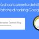 Velocità caricamento sito come fattore di ranking Google