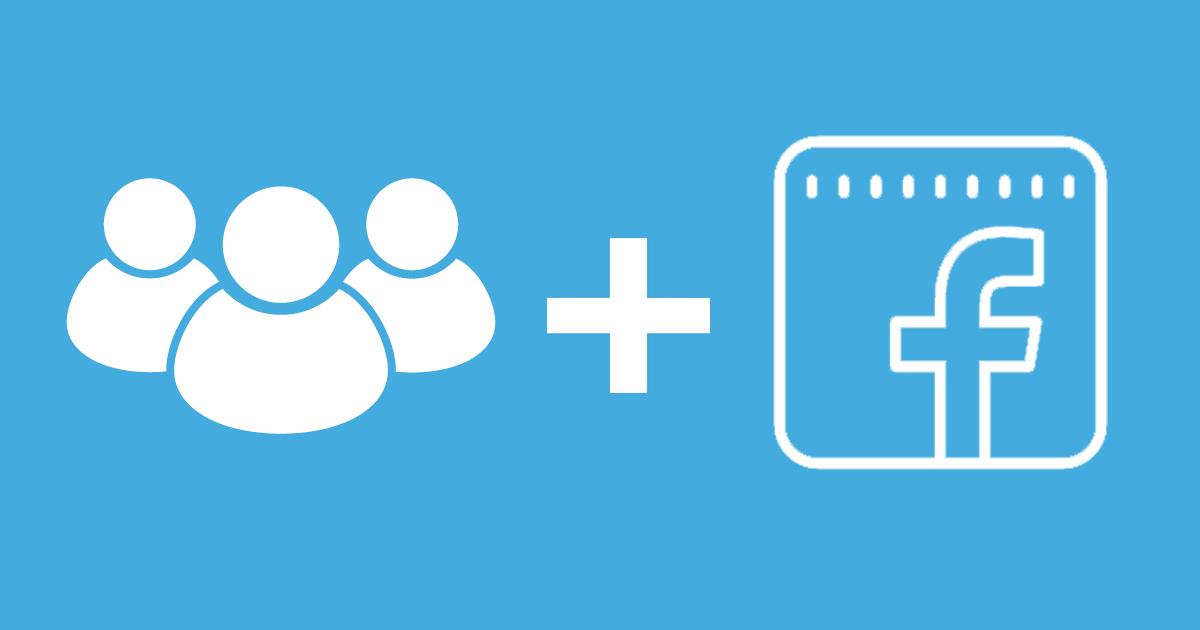 Accedere tramite social network su area privata su Wordpress con Ultimate Member