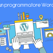 Cos'è un programmatore WordPress