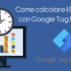 Come calcolare Dwell Time con Google Tag Manager