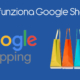 Come funziona Google Shopping