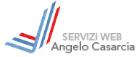 Esperto SEO WordPress Angelo Casarcia